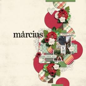 Marcius15.jpg