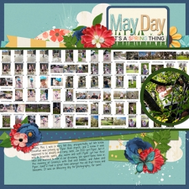 May-contact-sheet.jpg