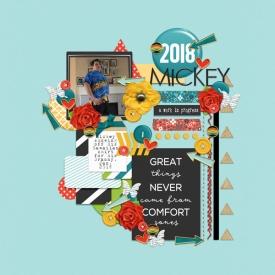 Mickey-2018.jpg