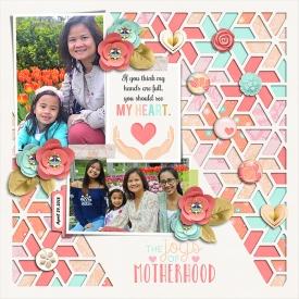 Motherhud700_leah.jpg