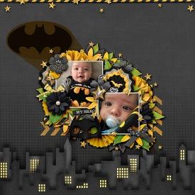 My-Little-Hero.jpg