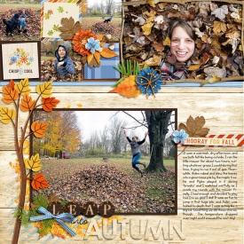Nov-Fall-Harvest-01.jpg