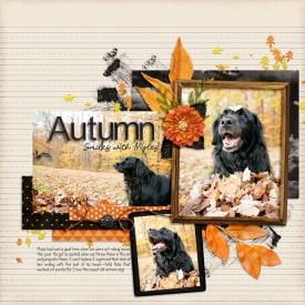 November-notebook-background.jpg