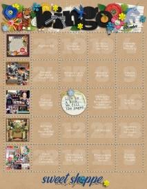 November_2017_BingoCard.jpg