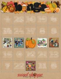 October2017_Bingo.jpg