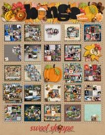 October2017_Bingo1.jpg