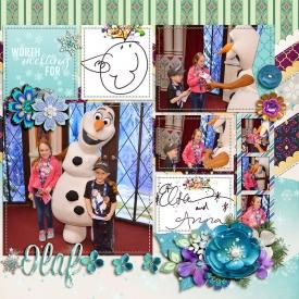 Olaf_copy.jpg
