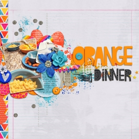 Orange_Dinner_copy.jpg