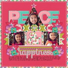 PeaceJoy_immaculeah.jpg