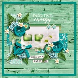 PositiveEnergy_leah.jpg