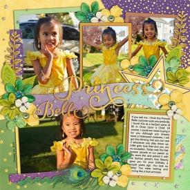 PrincessBelle_immaculeah.jpg