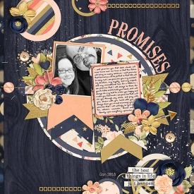 Promises.jpg