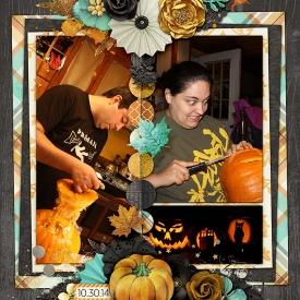 PumpkinCarving2.jpg