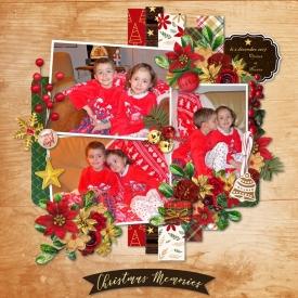 Pyjamas_de_No_l_gallery_19_Ugly_sweaters_holidays_pajamas.jpg