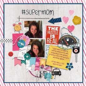 SBasic_OAA_MomOnTheGo_supermom_Custom_.jpg