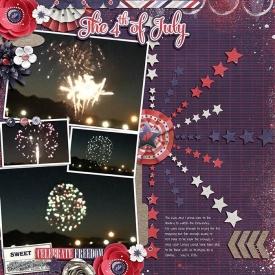 SSD-July-Bingo-8_Fireworks.jpg