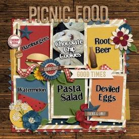 SSD-June-Bingo-19_Picnic-Prep.jpg