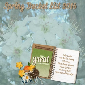 SS_March_Bingo_spring_bucket_list.jpg