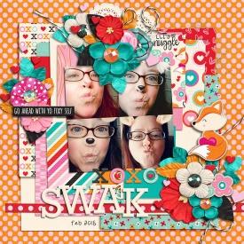 SWAK3.jpg