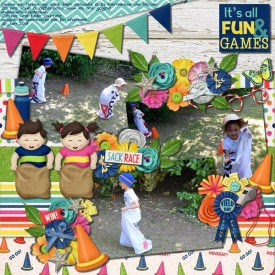 Sack_Race_gallery_24_Scrap_with_a_july_featured_designer.jpg