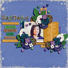 Sagittarius_immaculeah.jpg