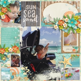 Sea_Sand_Sun.jpg