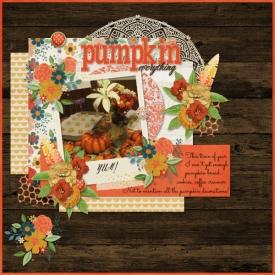 September_14-_Current_Obsession_Pumpkin_.jpg