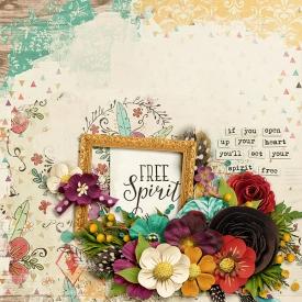 Set-Your-Spirit-Free.jpg