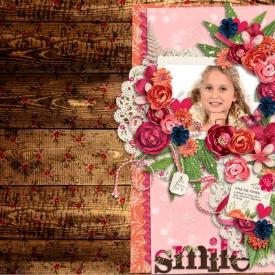 Smile39.jpg