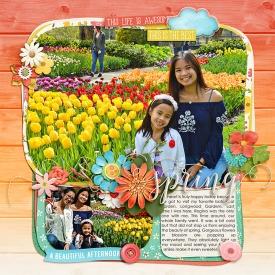 Spring700_immaculeah.jpg
