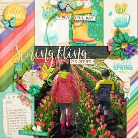 Spring_Fling_copy.jpg