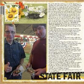 State-Fair-1.jpg