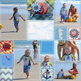 SurfSand4th_LifeStoriesDoodle7_700.jpg