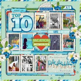 Top10_immaculeah1.jpg