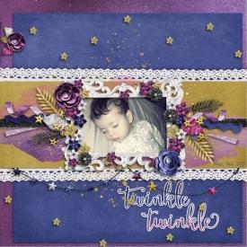 Twinkle_Twinkle1.jpg