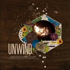 Unwind4.jpg