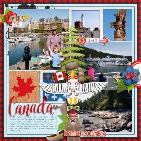 allyanne_ATW-Canada-01.jpg