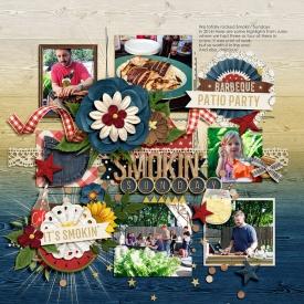 allyanne_SYS-Summer-Cookout-01.jpg