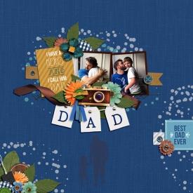 allyanne_because-Dad-01.jpg
