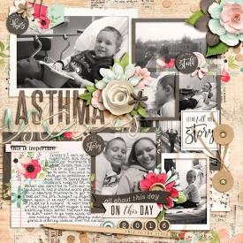 asthma_stories_.jpg