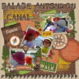 balade_autour_du_canal_gallery.jpg