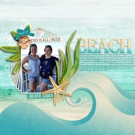 beachsm1.jpg