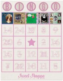 bingo-april-challenges-done.jpg