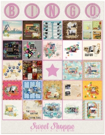 bingo-april-challengesweb.jpg