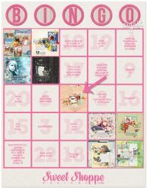 bingo-august-challenges3.jpg
