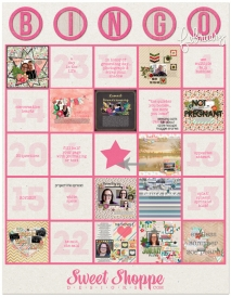 bingo-february-challenges2.jpg