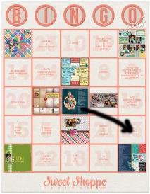 bingo-march-challenges3.jpg