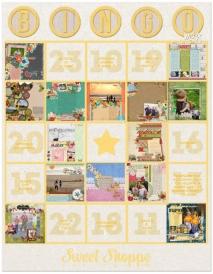 bingo-may-challenges7.jpg