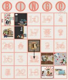 bingo-tracker-jul-forweb.jpg