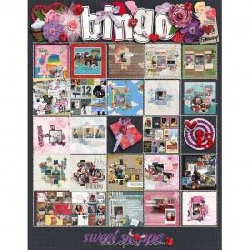 bingo14.jpg